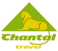 Chantal Travel